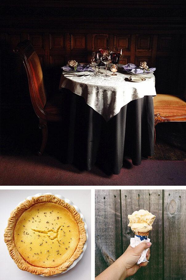 instagram-food-photography-1-6769554