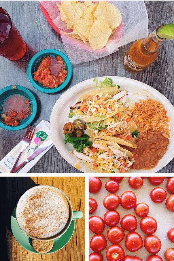 instagram-food-photography-3-3467690