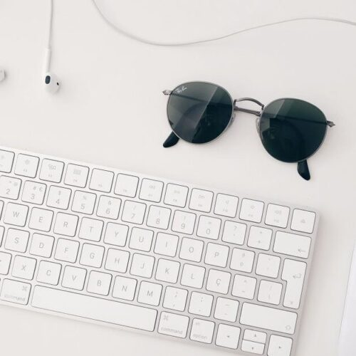 sunglasses-on-desk-e1500389466796-2558636