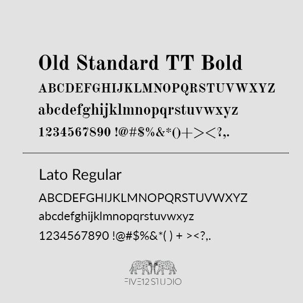 old-standard-lato-5677369