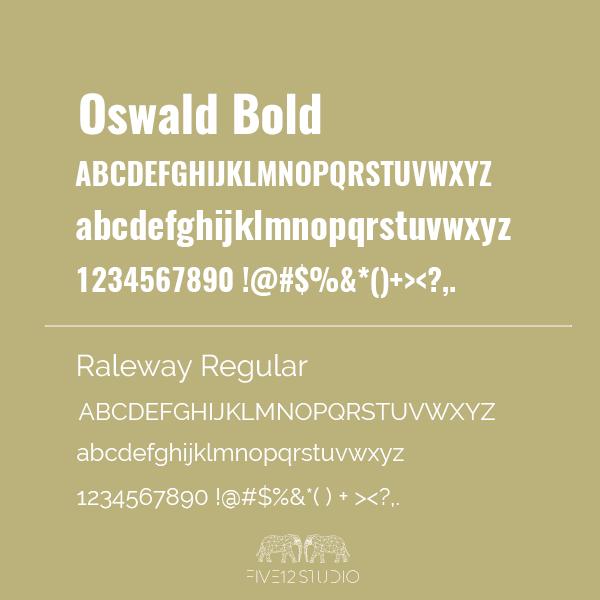 oswald26raleway-2005158