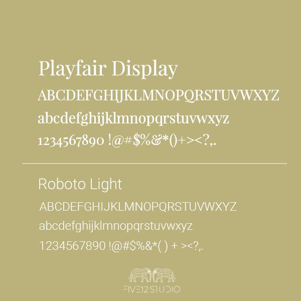 playfair-display-roboto-light-1652406
