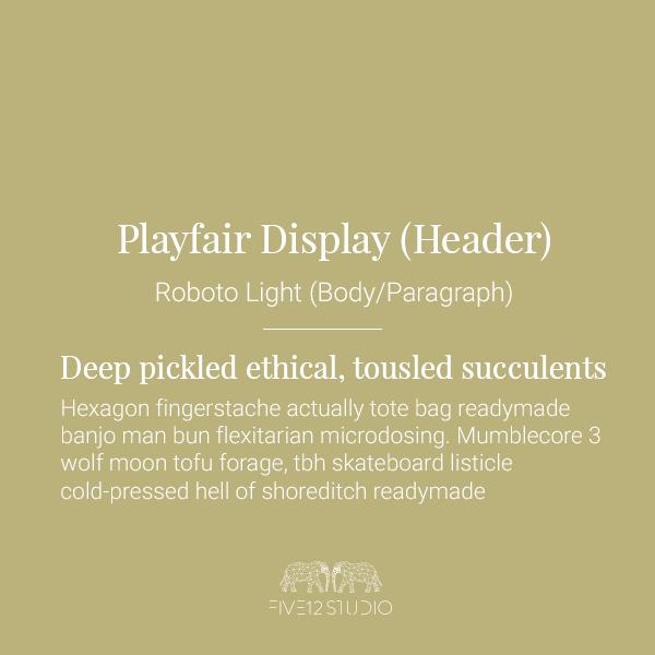 playfair-display-roboto-light-6078404