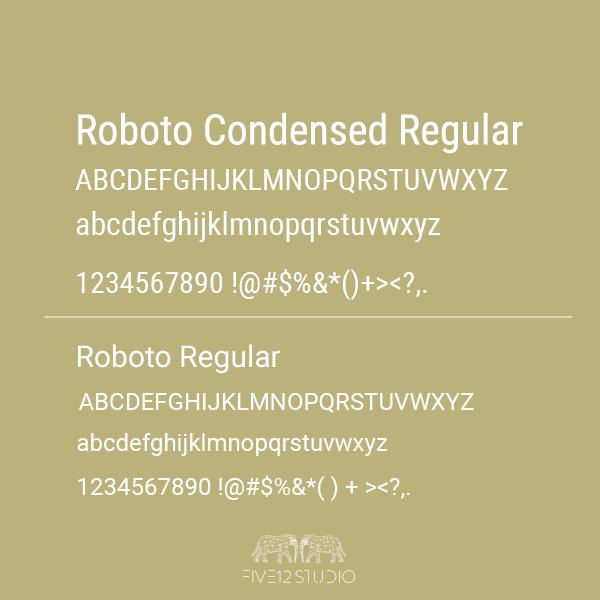 roboto-condensed-roboto-9388020