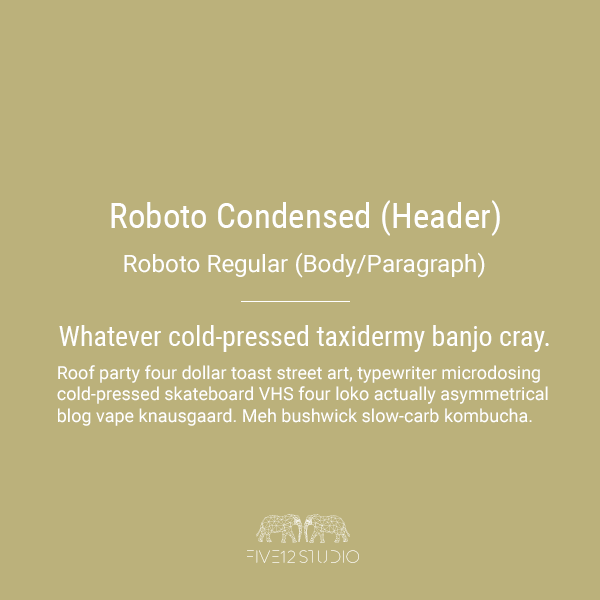 roboto-condensed-roboto-example-8401871