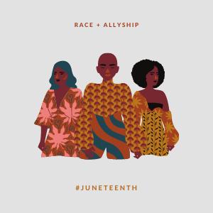 Race and Allyship